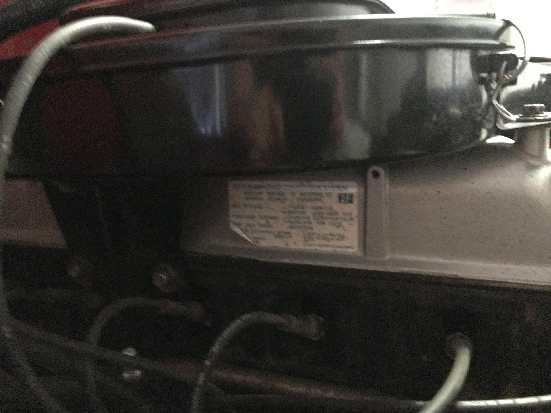 2C35C168-B5E2-4F05-AE6E-9E82A08DDC56.jpeg
