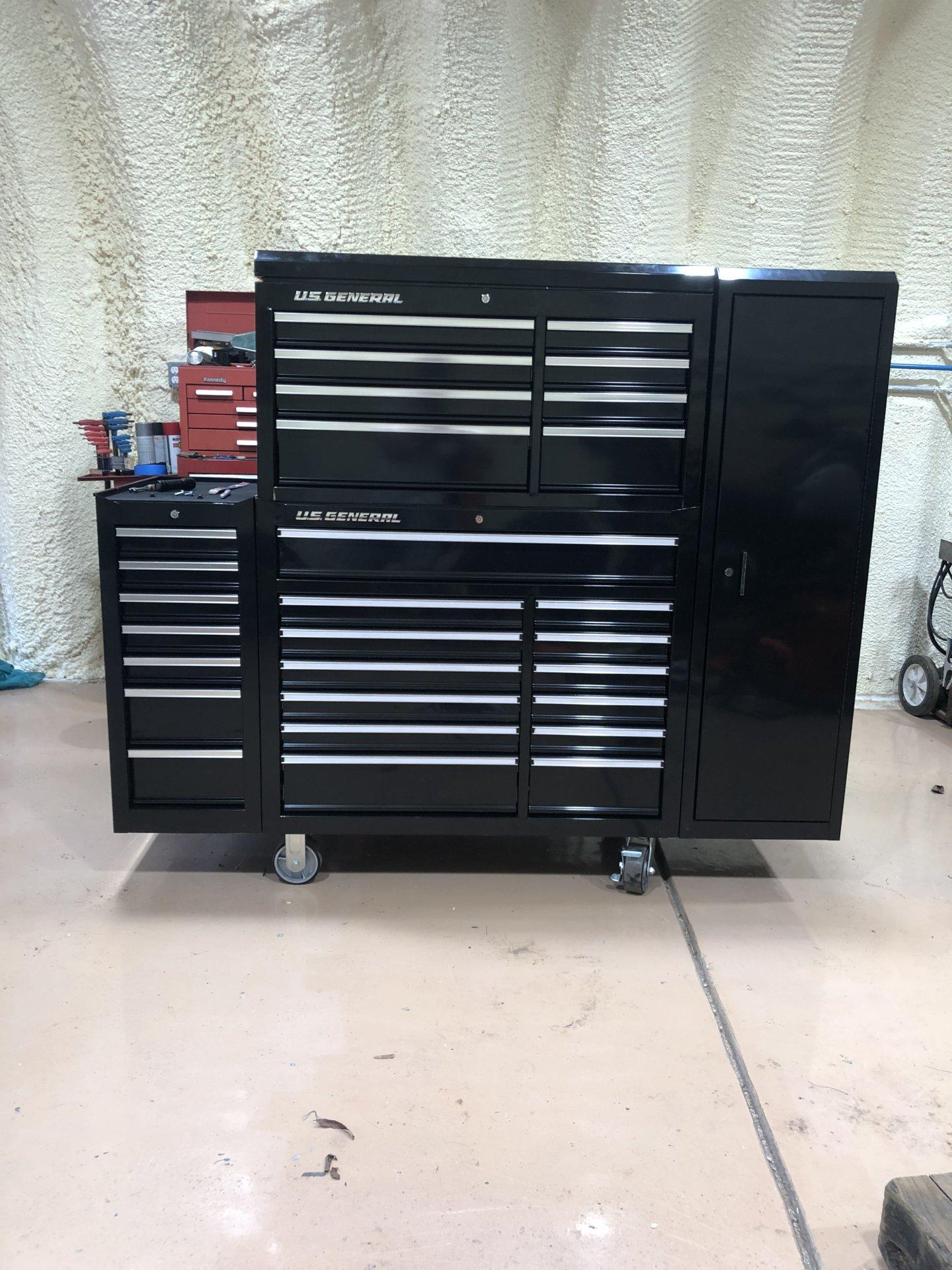 2CD55DC6-EE46-4C3B-9D7B-8AC454DB1678.jpeg