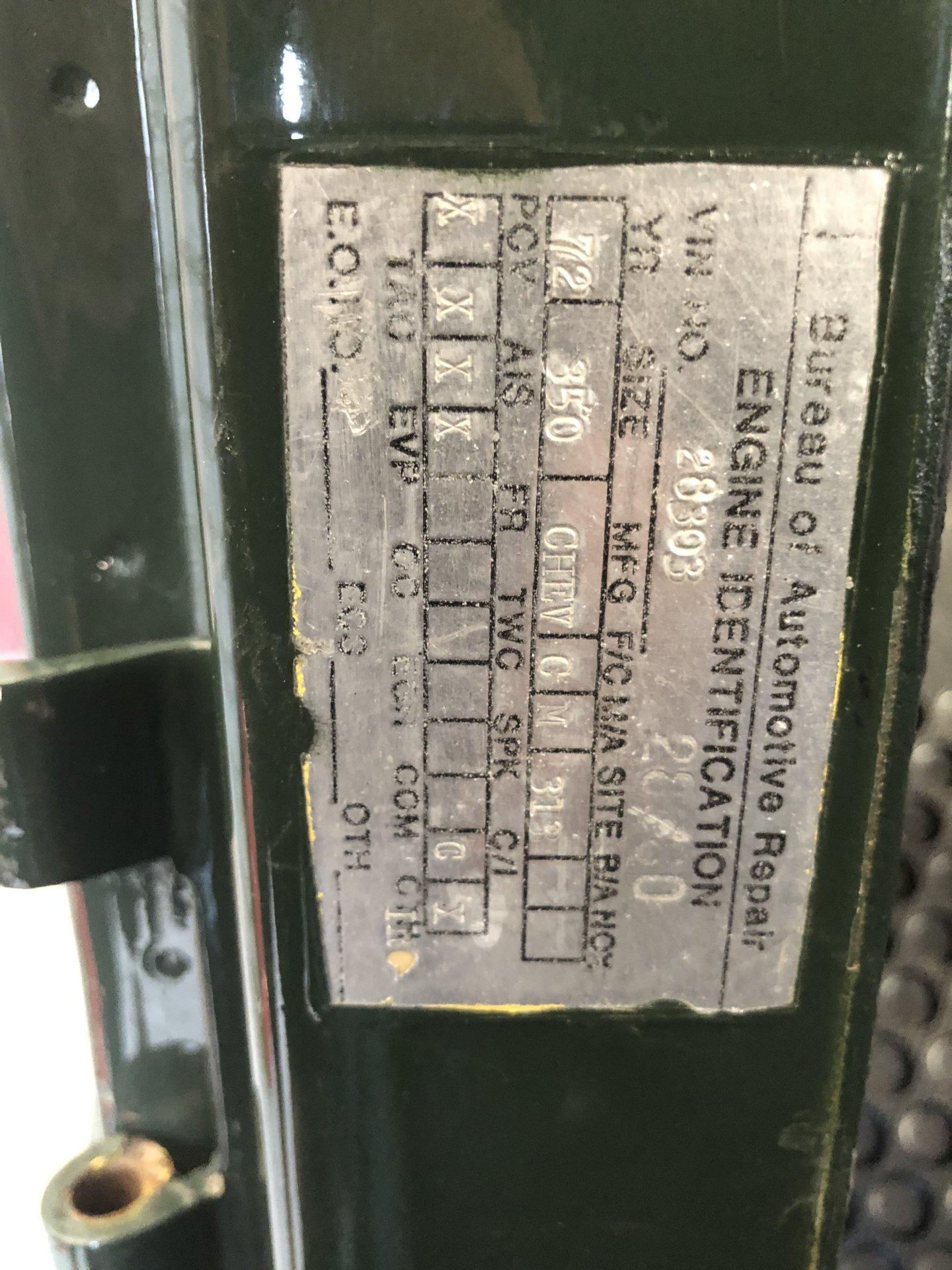 2D6610DA-EABE-4047-B50C-99E51DD519DF.jpeg