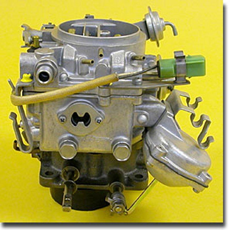 2f carburetor front.jpg