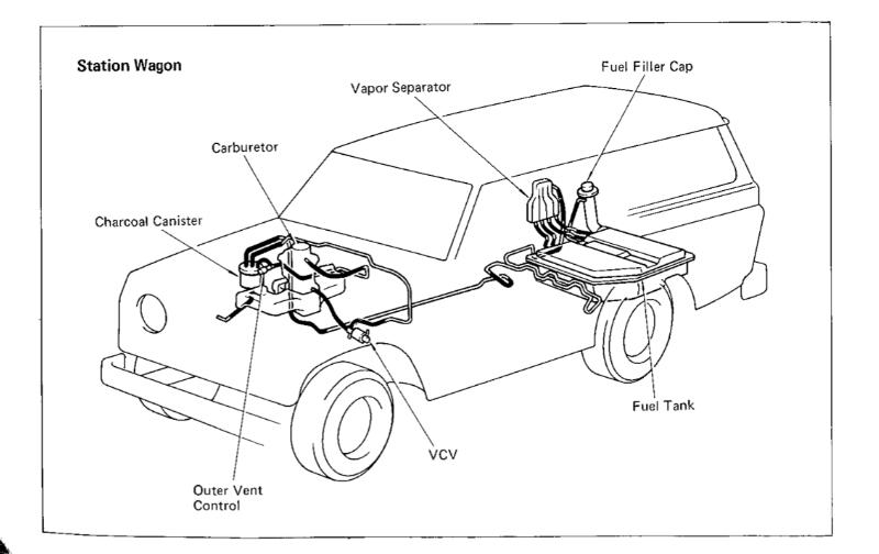 2f Emissions Control-1.jpg