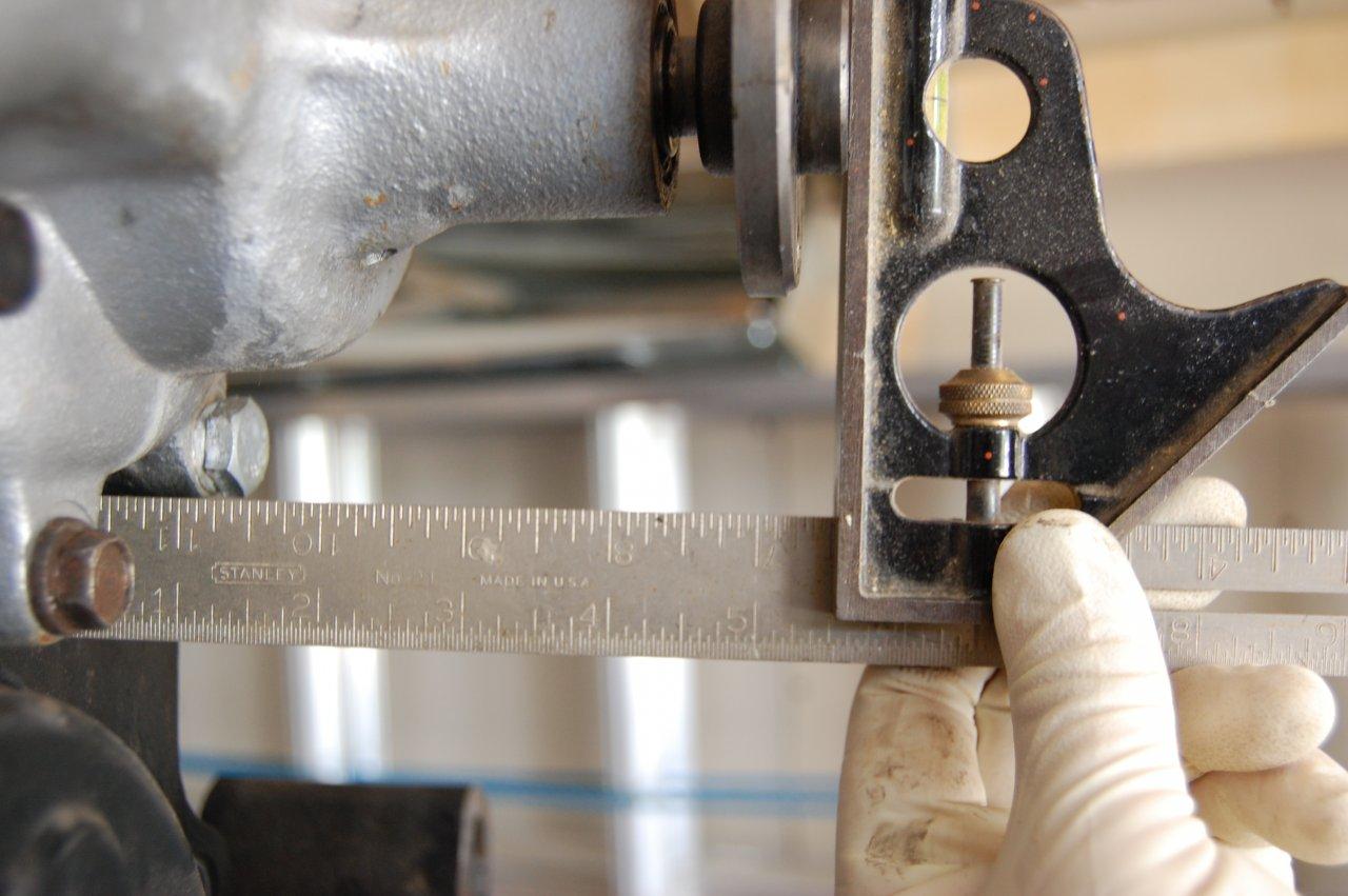 2F Water Pump Measurements (2).JPG