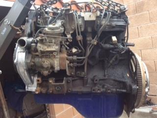2L-T Inject Pump.jpg