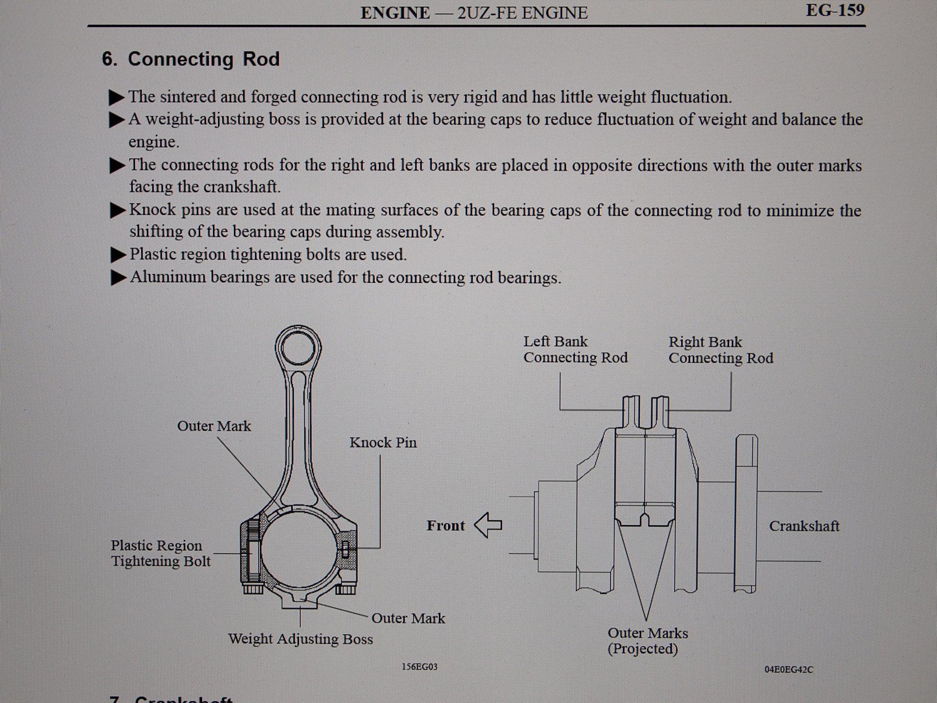 2UZ-fe connecting Rods.JPG