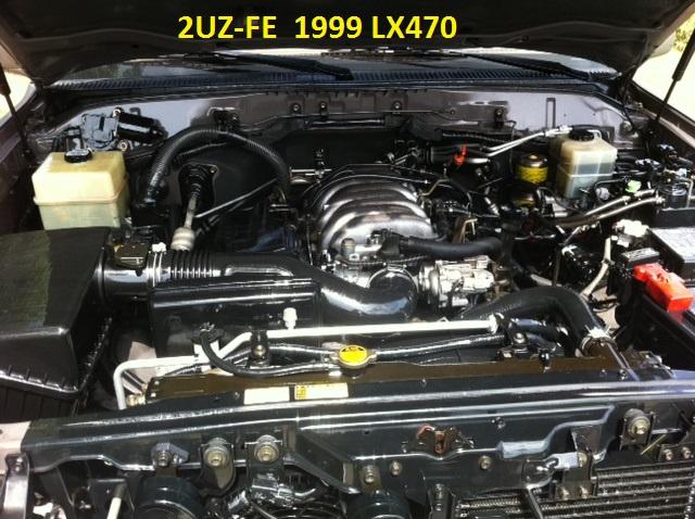 2UZ_FE LX470.jpg