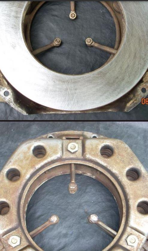 3 finger pressure plates.JPG