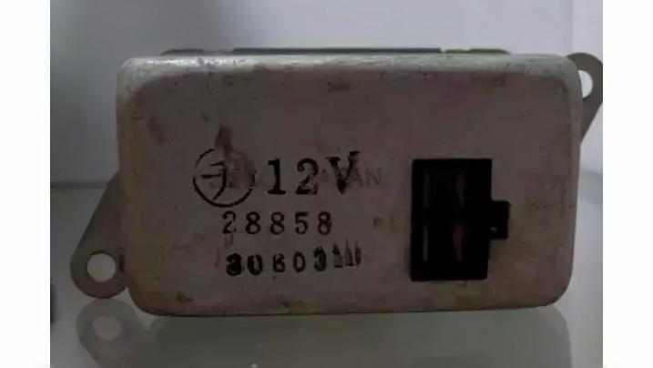 2005943