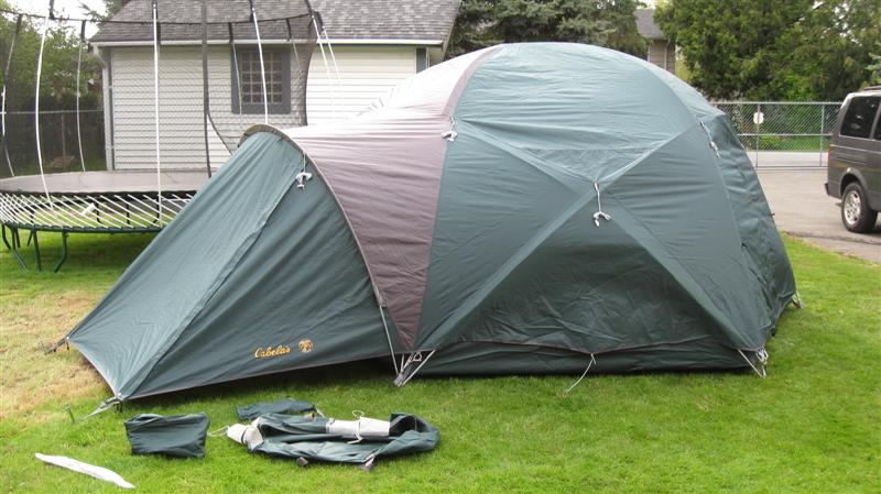 5705ced4a3 which tent to buy looking for a 3 season family tent | IH8MUD Forum