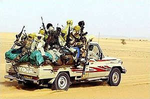 300px-Chadian_soldiers_in_Toyota_pickup_truck.jpg