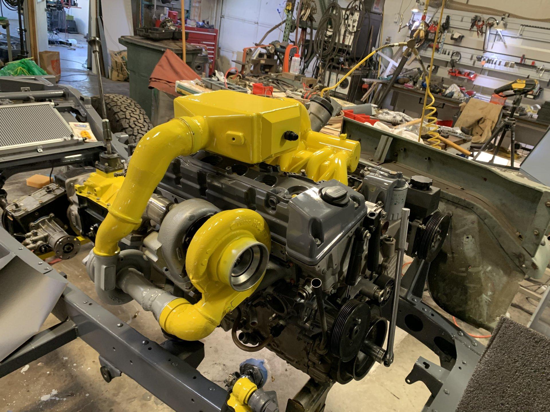 34 engine.JPG