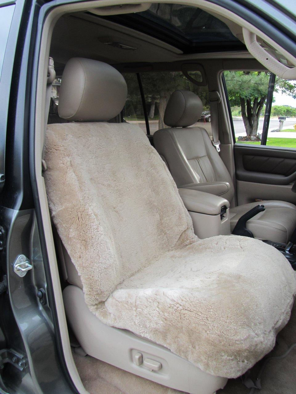 Phenomenal Toyota Sheepskin Seat Covers Forskolin Free Trial Chair Design Images Forskolin Free Trialorg