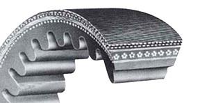 38_img-rib-ace-serpentine-belt.jpg