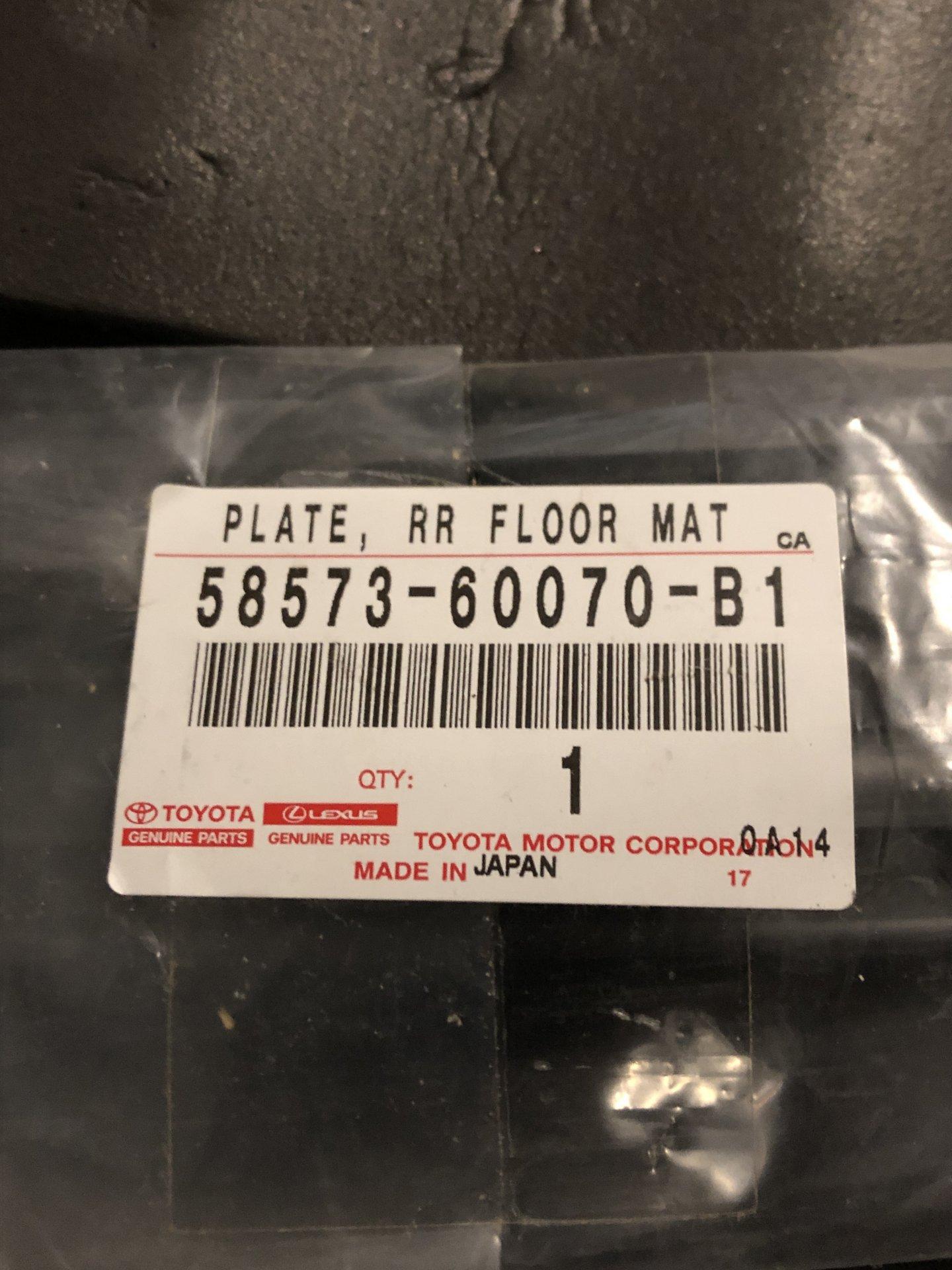 3AAFA879-1EFA-487E-85FD-78E7496D0727.jpeg