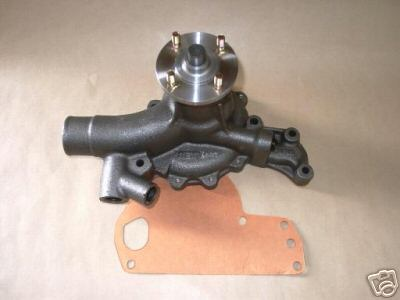 3B-water-pump.jpg