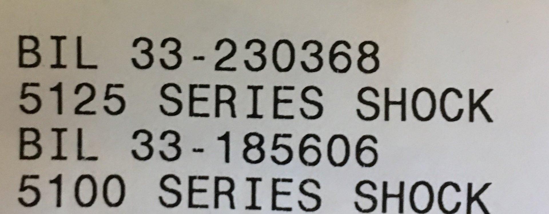 3DBB18DA-D86E-4766-AE2E-C698338D6812.jpeg