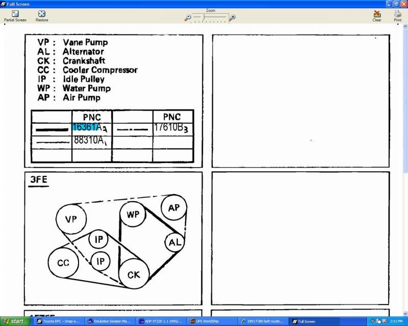 1991 fj80 wiring diagram 1991 cadillac wiring diagram