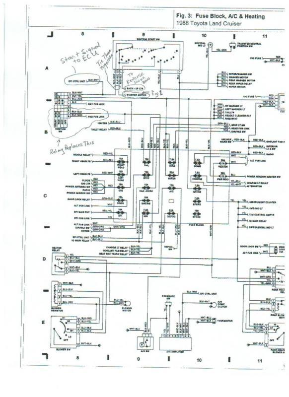 3fe schematic 3.jpg