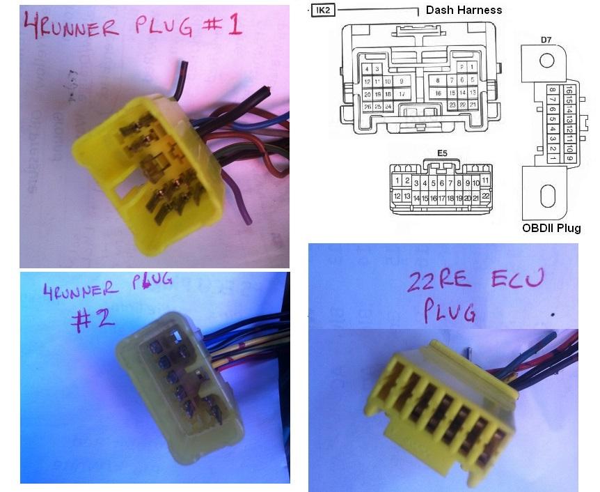 3rz plugs2.jpg