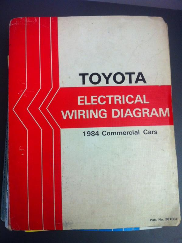 toyota coaster wiring diagram wiring diagram and hernes, electrical diagram, electrical wiring diagram toyota hiace
