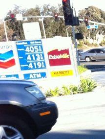 4-per-gallon.jpg