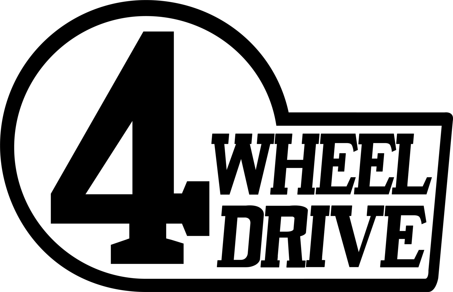4 wheel drive lc.jpg