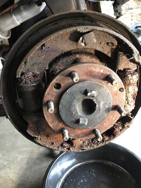 40 brake.jpg