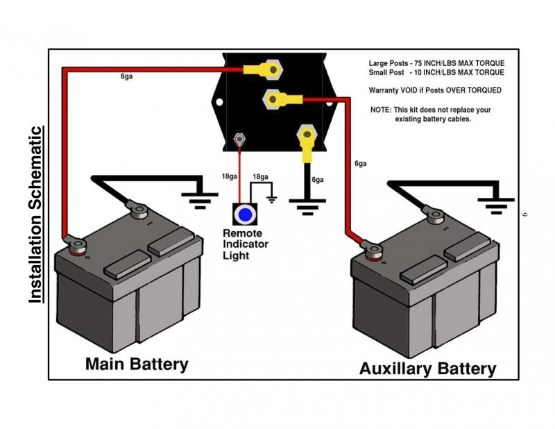 3 battery boat wiring schematic boat deadrise diagram wiring vetus bow thruster wiring diagram at crackthecode.co