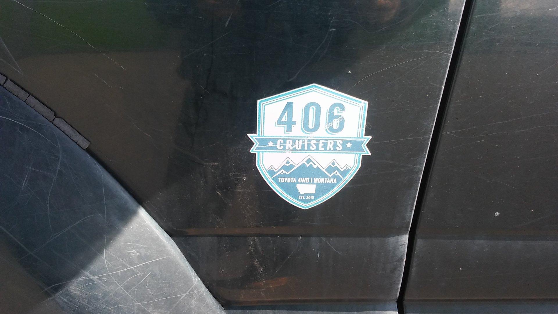 406 Badge.jpg