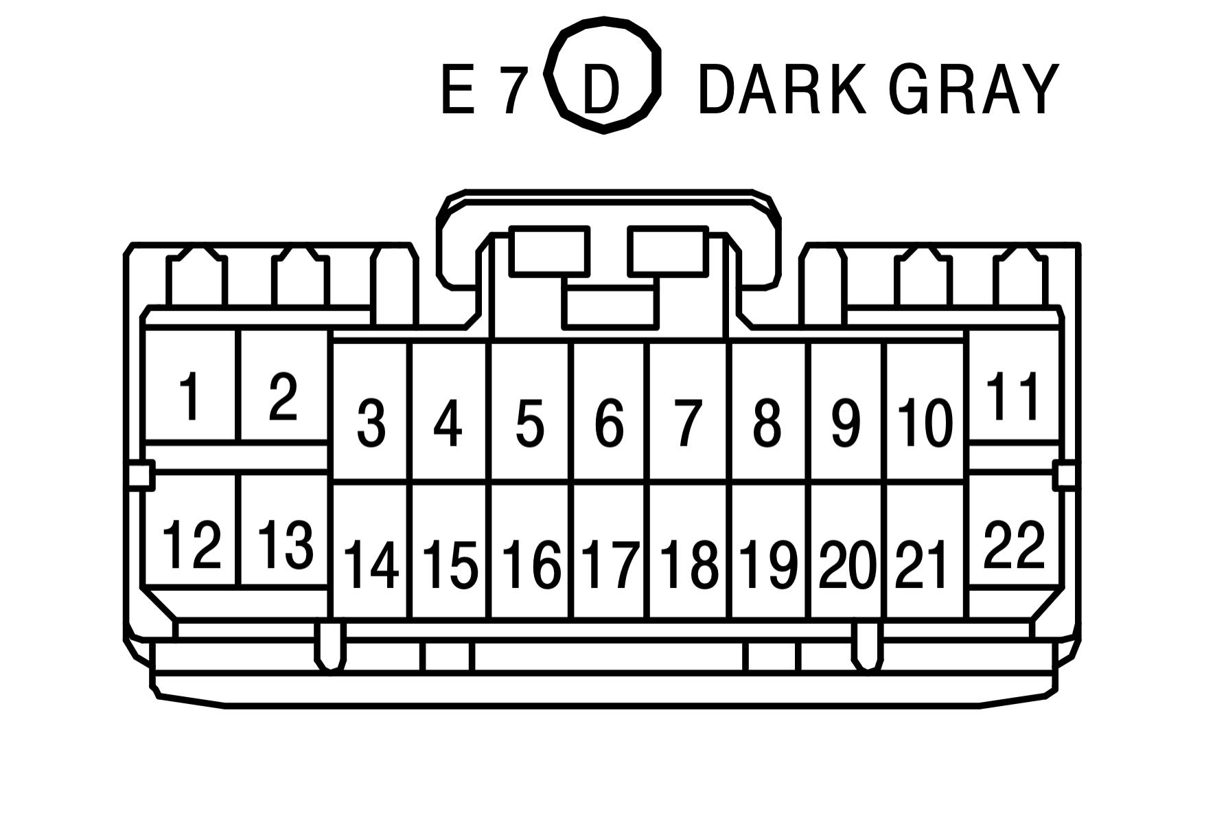 41767492-0D7C-4398-8262-75F5E0AB8BB8.jpeg