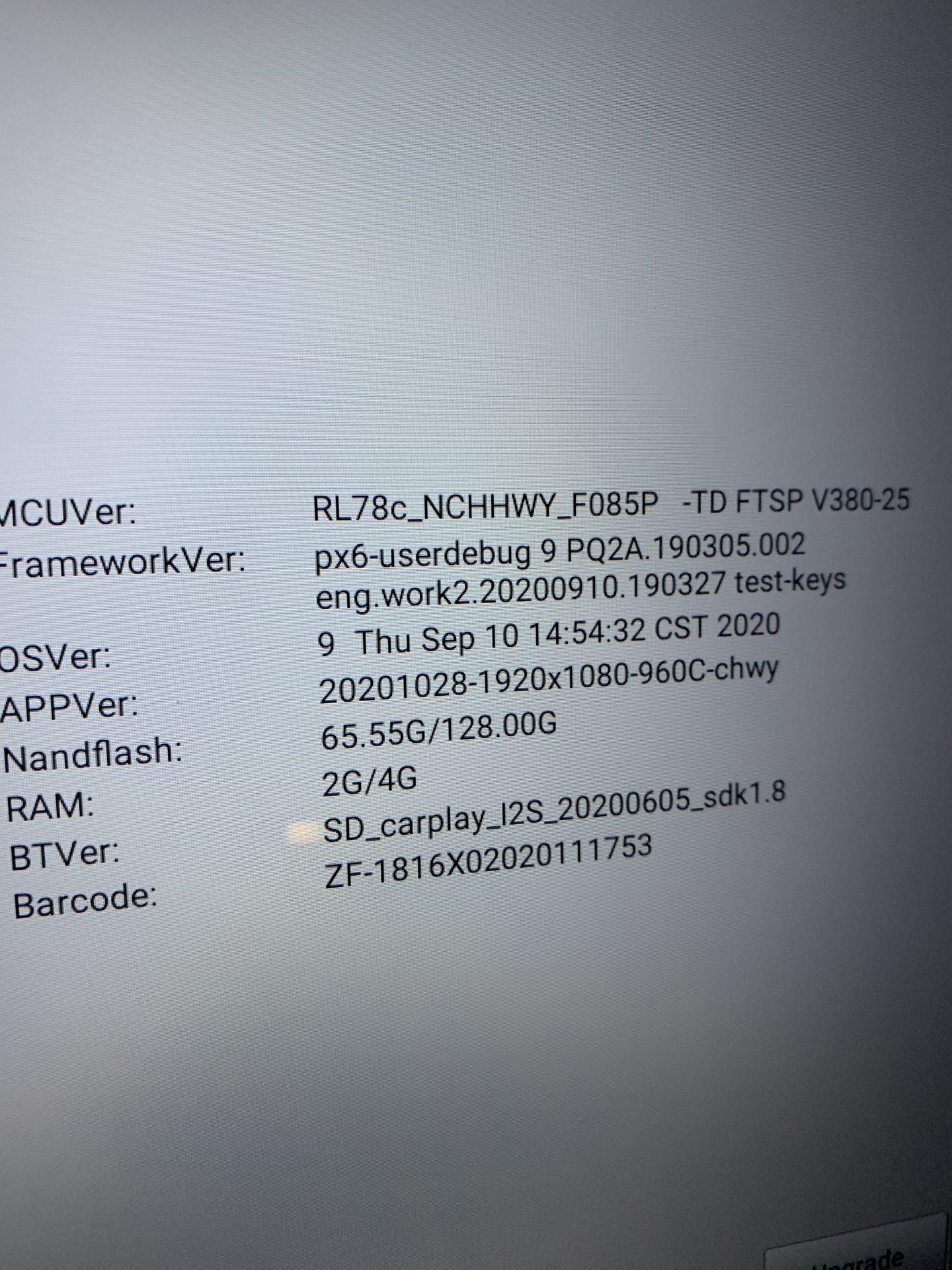 42DD2854-4A71-4596-8CF9-225913AE9574.jpeg