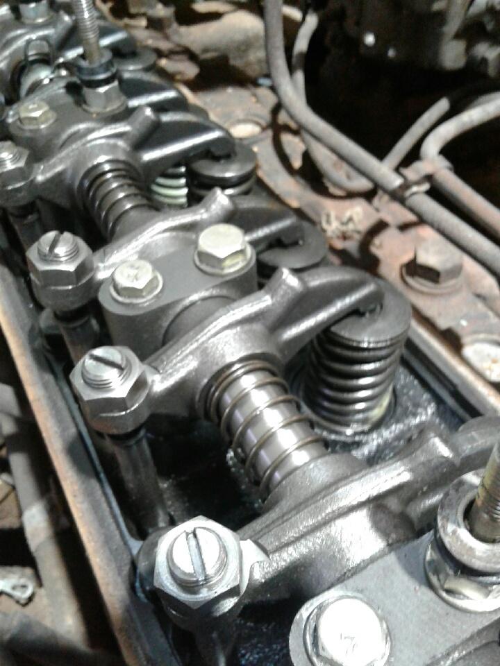 45CC2A8E-F819-49C8-A883-C52E731032C2.jpeg