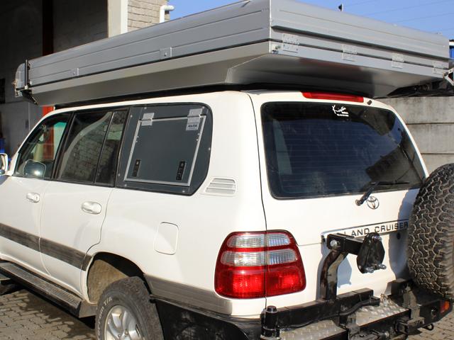 Alu Cab Roof Conversion Ih8mud Forum