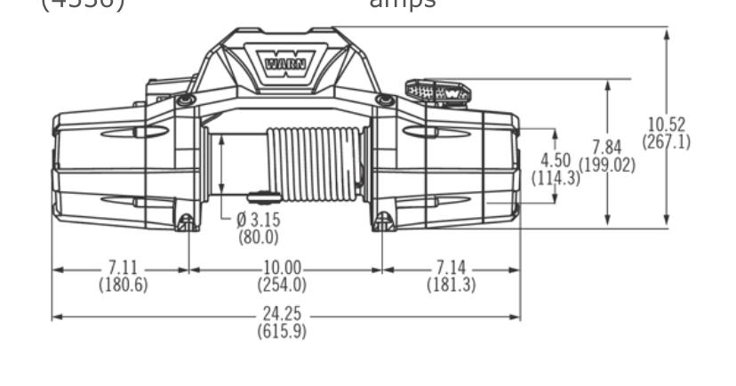 49F346C1-C8CE-4464-A634-0DD72C0D9E8C.jpeg