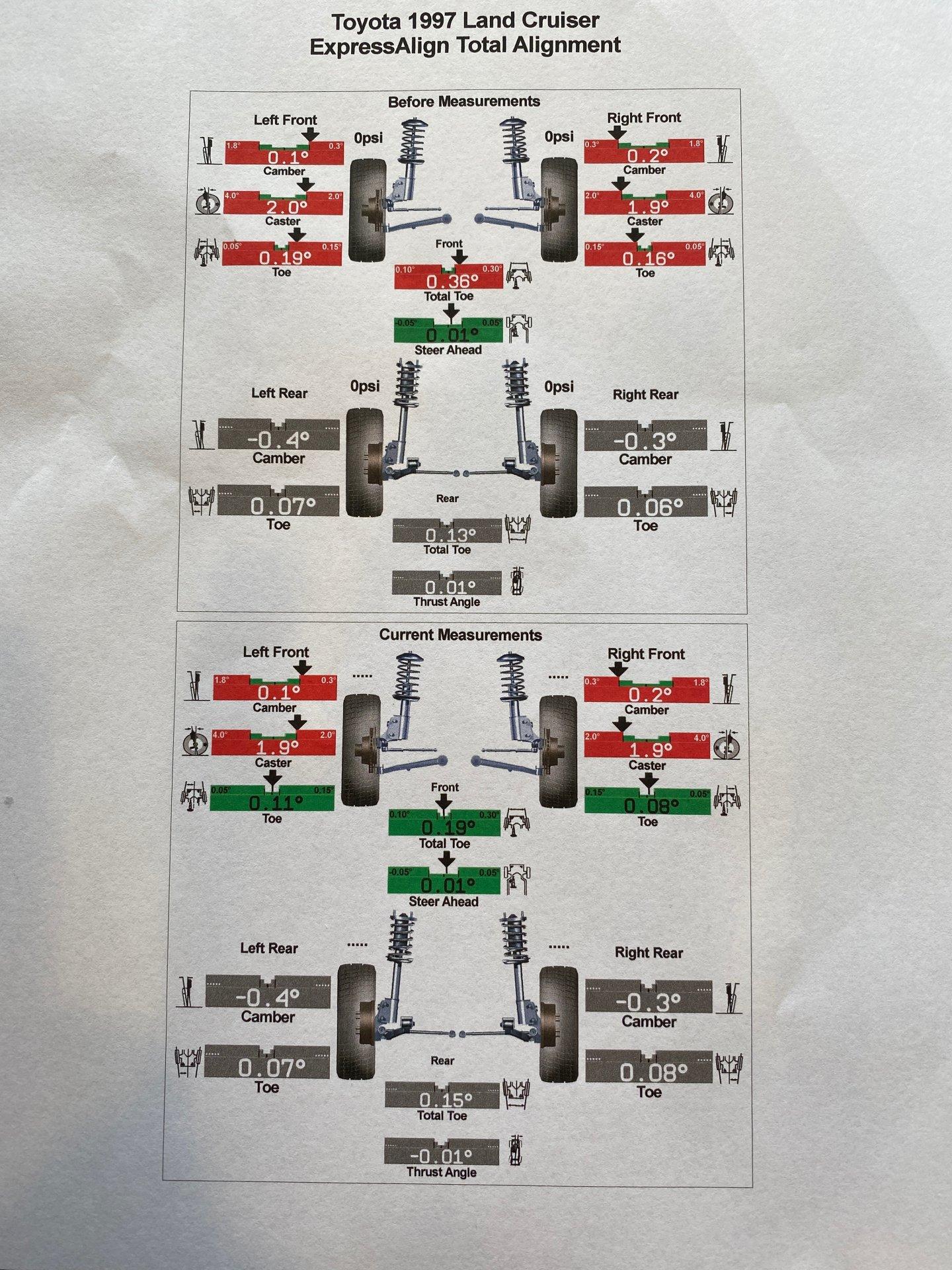 4AB12541-A265-40C0-80DF-4E41160D3572.jpeg