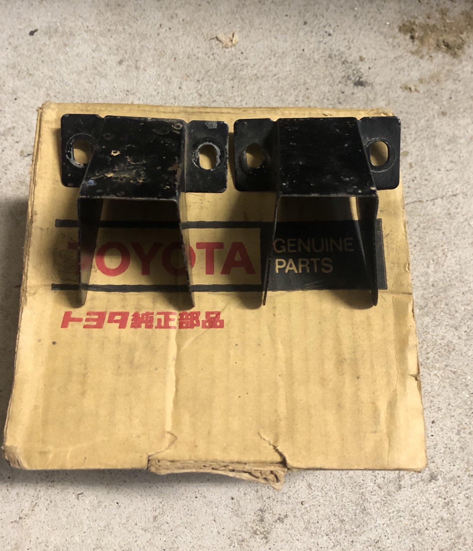 4AEF2CE6-04A8-40E3-B605-00502ED8F240.jpeg