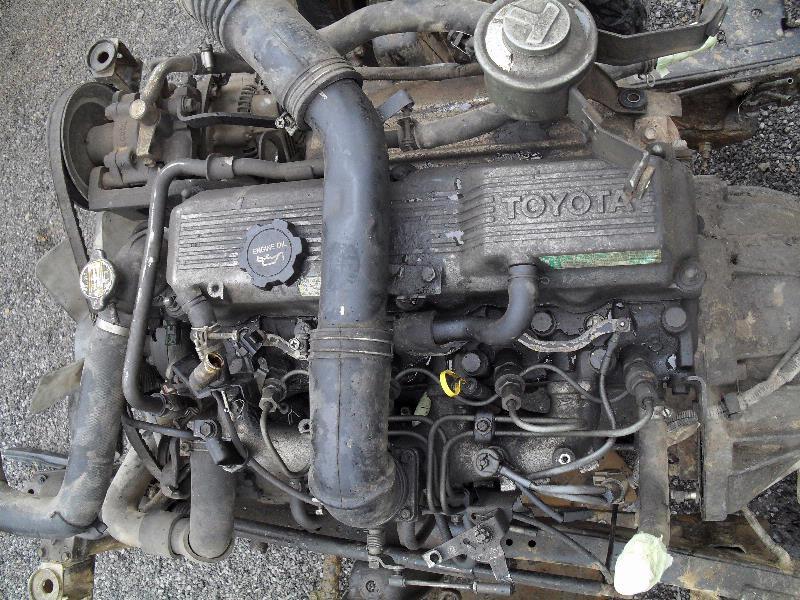 differance between 3bii 4b engine ih8mud forum rh forum ih8mud com toyota dyna 15b engine repair manual toyota 15b service manual