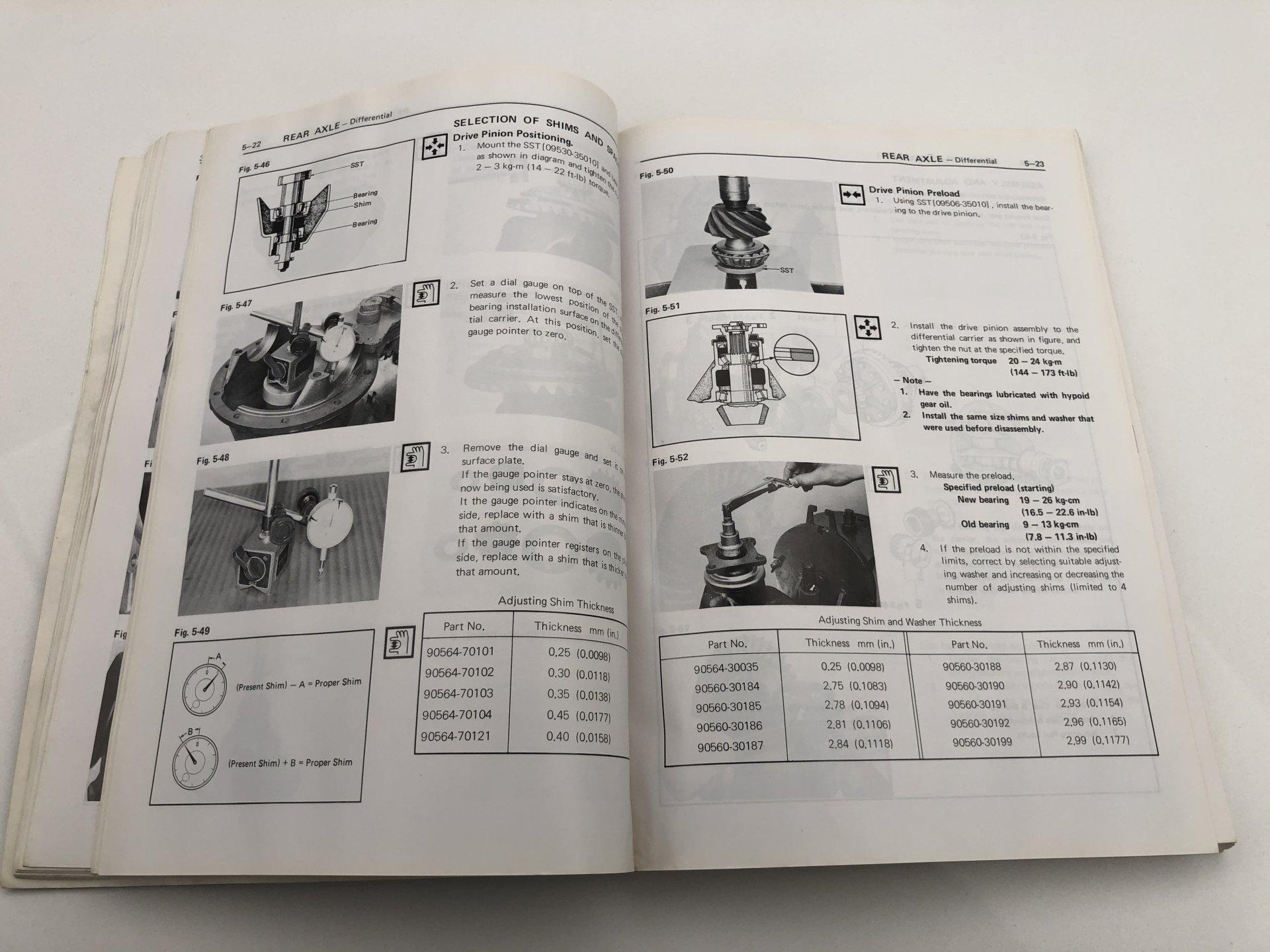 4EF3E265-7601-438D-B1B6-CDDE91172DA3.jpeg