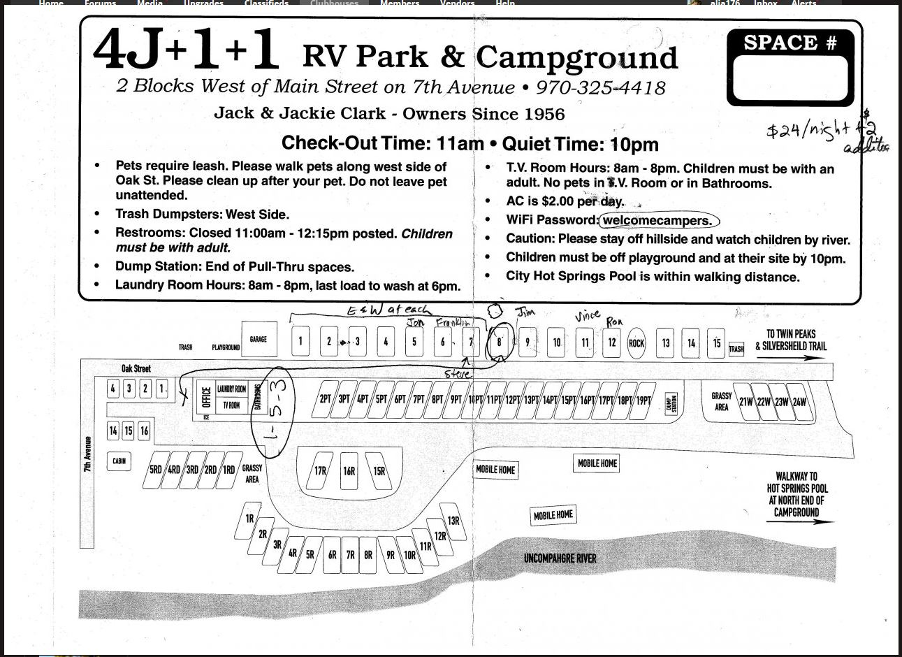 4J+J campground.JPG