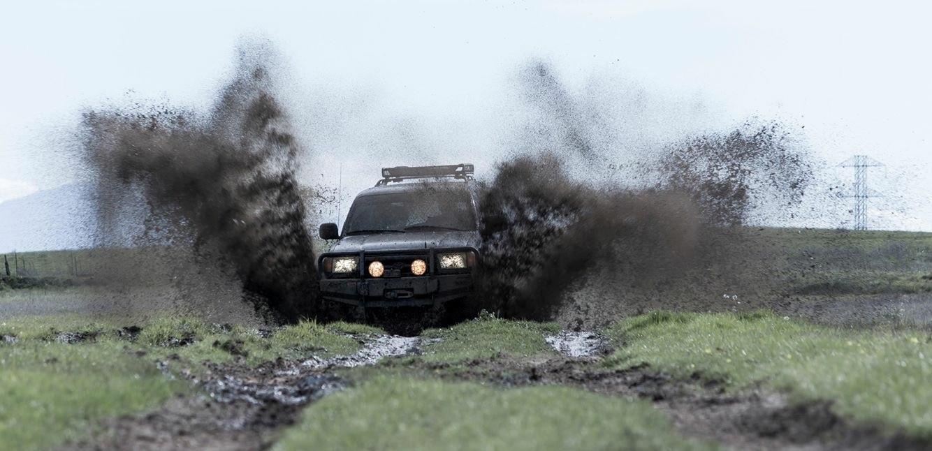 4R Mud.jpg