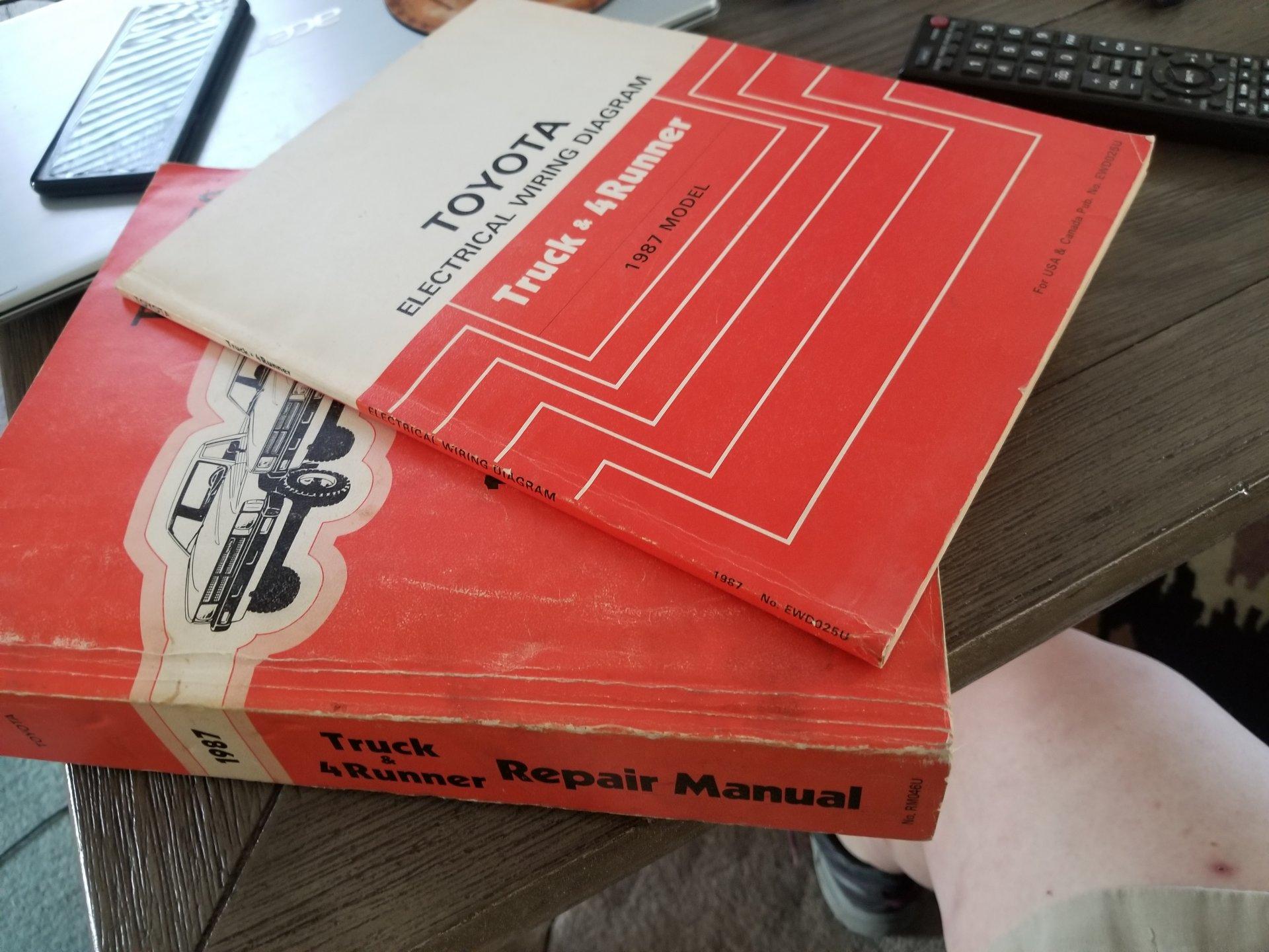 4runner manual.jpg