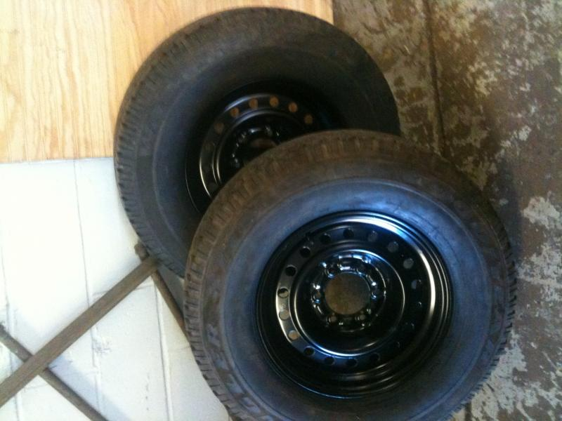 4Runner wheels.jpg