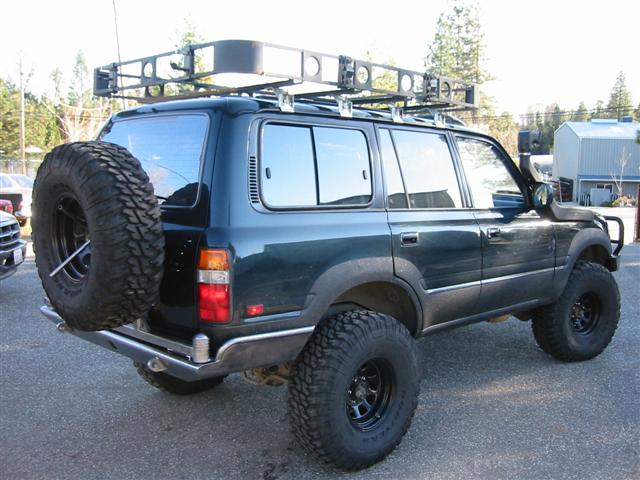 4x4Labs_bumper_022 (Small).jpg