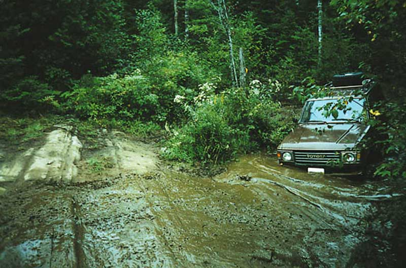 5-exiting-the-mud-hole.jpg