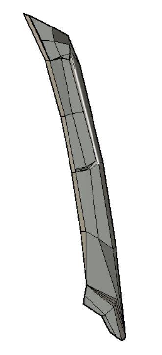 1991028