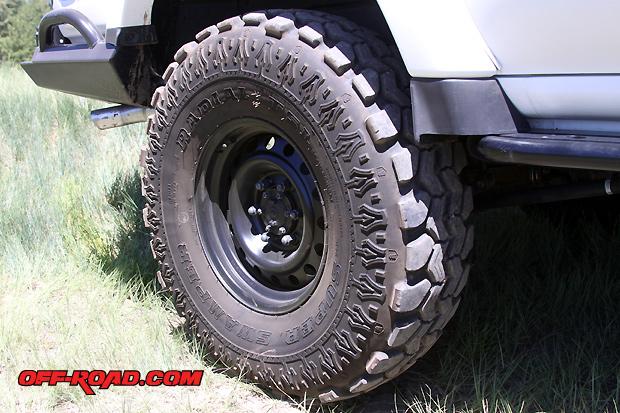 5-Slee-Off-Road-Toyota-Land-Cruiser-80-Series-7-3-12.jpg