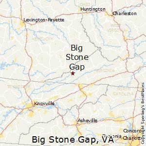 5107480_VA_Big_Stone_Gap.png