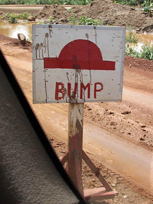 514_Bump.jpg