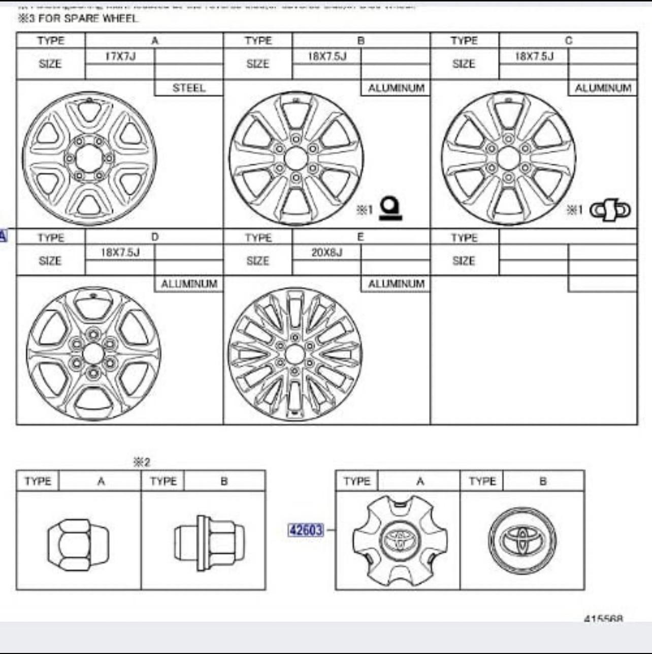 51AE925F-73EB-483D-861A-D373AA5950F6.jpeg