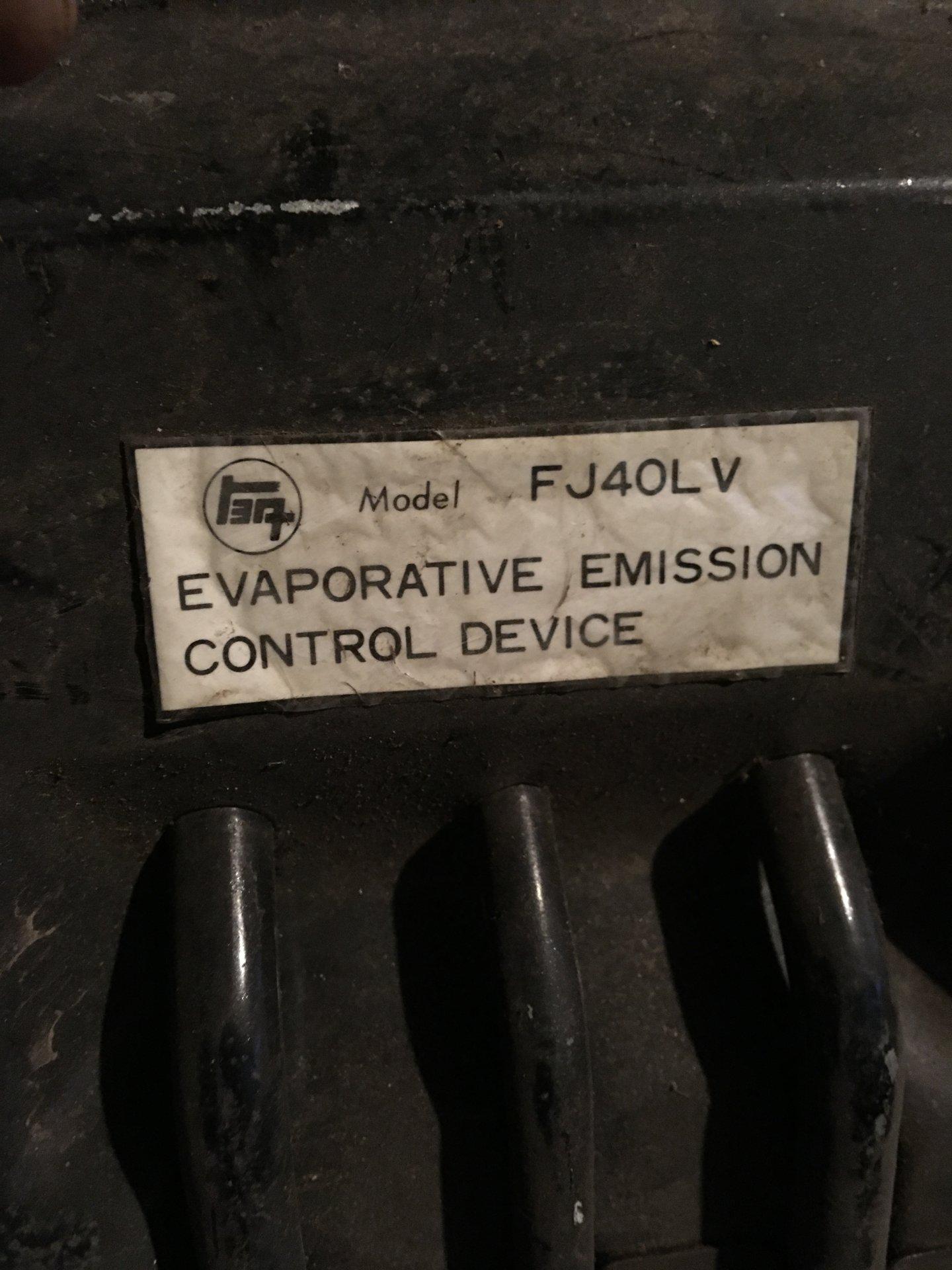 51DC2A71-D557-426D-9D8F-5D305FF02E4D.jpeg