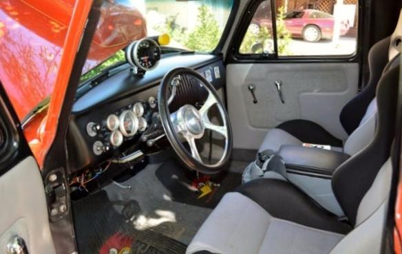 55 Chevy #3.jpg